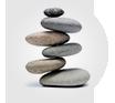 APP Ravnovesje