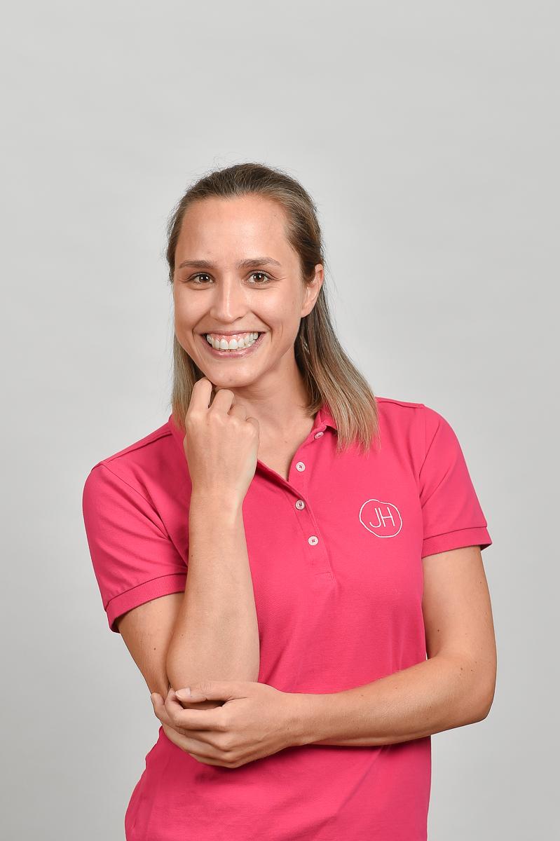 Simona Fabjan